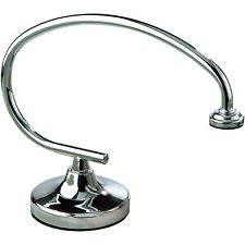 taymor accessories porte savon magnetique soap holder. Black Bedroom Furniture Sets. Home Design Ideas