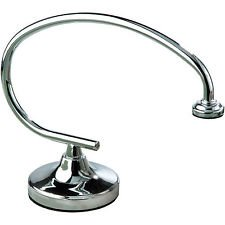 *Taymor Accessories - Porte-Savon Magnetique Soap Holder