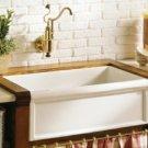 *Herbeau Sink
