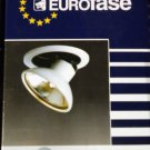 *Eurofase TE 10 Techno Light