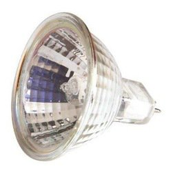 *Eurofase 090S-35 MR11 Halogen Lamp