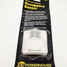 *X10 Powerhouse Occupancy Sensor