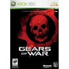 Gears of War (Collector's Edition) Xbox 360