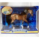 Breyer Best In Show Classics Arabian Model Horse 901