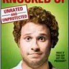 KNOCKED UP (Widescreen Edition) (2007)