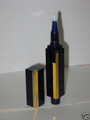 ESTEE LAUDER Electric Liquid Creme/Lipsticks-Full Sizes-Hot Shade-#4-Guilded Violet-New