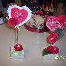 love ring box