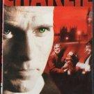 DVD - Used - Charlie