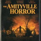 DVD - Used - Amityville Horror
