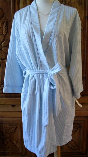 JASMINE ROSE INTIMATES Robe