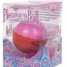 Pleasure Ball Pink