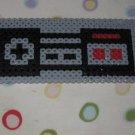 Nintendo Controller (Magnet)