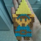 Link (Triforce)