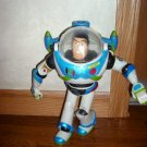 "Disney Toy Story Buzz Lightyear Talking 12"" Original"