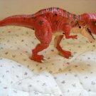 Dinosaur T-REX DINOSAUR ROARS SOUND Tyrannosaurus