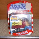 Jay Jay Jet Plane Truckee Wooden Adventure System