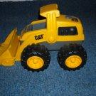 Truck Bulldozer Front Loader Construction Caterpiller