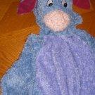 Eeyore Costume Disney Store Halloween Winnie Pooh Small