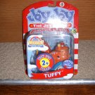 Jay Jay Jet Plane Tuffy Tow  Wooden Adventure System