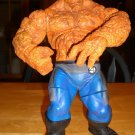 Fantastic 4 Thing Super Hero Action Figure Marvel 12""