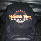 Official USHRA Monster Truck Jam Monster Mutt Hat Youth