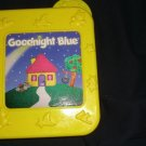 Blues Clues Goodnight Blue Interactive Book Sounds