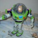 Disney Toy Story Buzz Lightyear Light up Laser