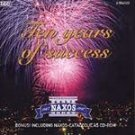 Ten Years of Success - Naxos 1987-1997 - Idil Biret,...