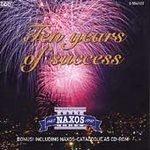 Ten Years of Success - Naxos 1987-1997 - Idil Biret,...