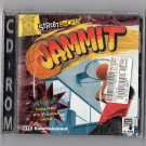 GTE Entertainment StreetSports JAMMIT – Shrink Wrapped