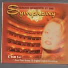 ( USED ) Otello : Tender Moments at The Symphony ( 4 CD Set ) Original Digital Recordings