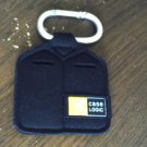 ( USED ) CaseLogic Thumb Drive ( 4 Pocket ) Holder