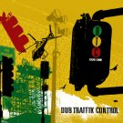 DUBMATERIAL2CD - Dub Traffik Control - Dub One: A Rekkad Dem Play (CD)