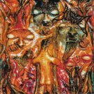 1MF342CD - Blood - Ο Αγιοσ Πεθανε (CD) 1MF RECORDZ