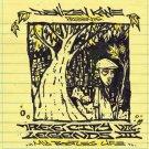 G4CD0035 - Denizen Kane - Tree City Legends Vol. II: My Bootleg Life (CD) GALAPAGOS4