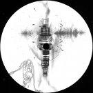 "GP007 - Drexxel - Teenage Radiation EP (12"") GRAND PRIX"