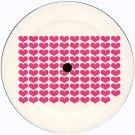 "H9901 - Sham Sham - 99 Hearts (12"") NOT ON LABEL"