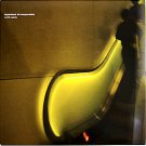 "IC001 - Department Of Transportation - World Outside (12"") INNER CURRENT"