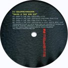 "IIWII014 - DJ Gourachandra - Show U The Way EP (12"") ITISWHATITIS"