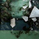 INTR004CD - Desormais - Climate Variations (CD) INTR_VERSION