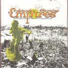 INTR008CD - Various - Saturday Morning Empires (CD) INTR_VERSION