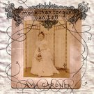 INTR015CD - Avia Gardner - More Than Tongues Can Tell (CD) INTR_VERSION