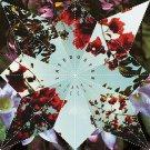 MERCK030CD - Lateduster - Easy Pieces (CD) MERCK RECORDS
