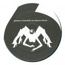 "MSS02 - Jessica 6 - Fun Girl Remixes (12"") MIDNIGHT SUN SOUND"