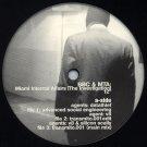 "MTA05/BB9.0 - Various - BBC & MTA: Miami Internal Affairs (The Investigation) (12"") MASS TRANSIT"