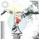NAT007CD - Traxx - Faith (CD) NATION