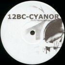 """NR003 - Various - 12BC (12"""") NONRESPONSE"""