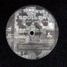 "SKOR11 - Soultek - What Dreams Are Made Of (12"") SKOR RECORDS"