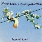 FGAO015CD - Stuart Moxham - Signal Path (CD) FEEL GOOD ALL OVER