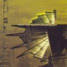 EKTRO007CD - Faust - The Land Of Ukko & Rauni (DCD) EKTRO RECORDS